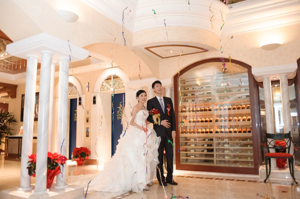 婚禮紀錄-486