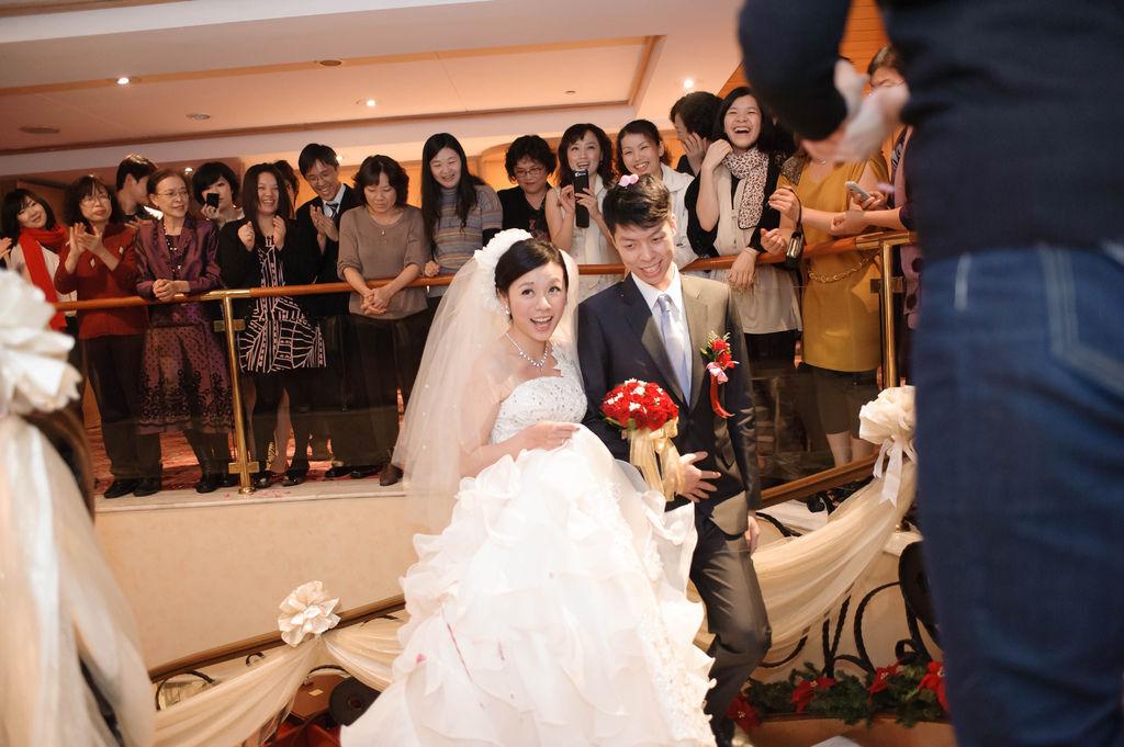 婚禮紀錄-509