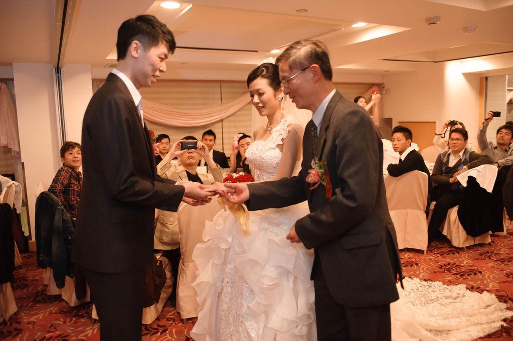 婚禮紀錄-550