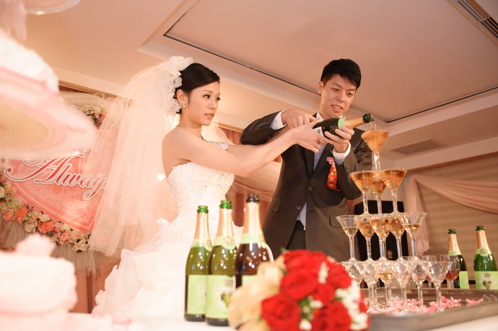 婚禮紀錄-574
