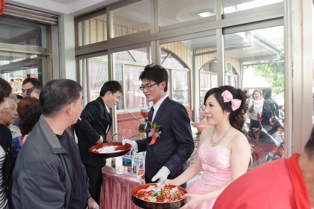 婚禮紀錄-523.jpg