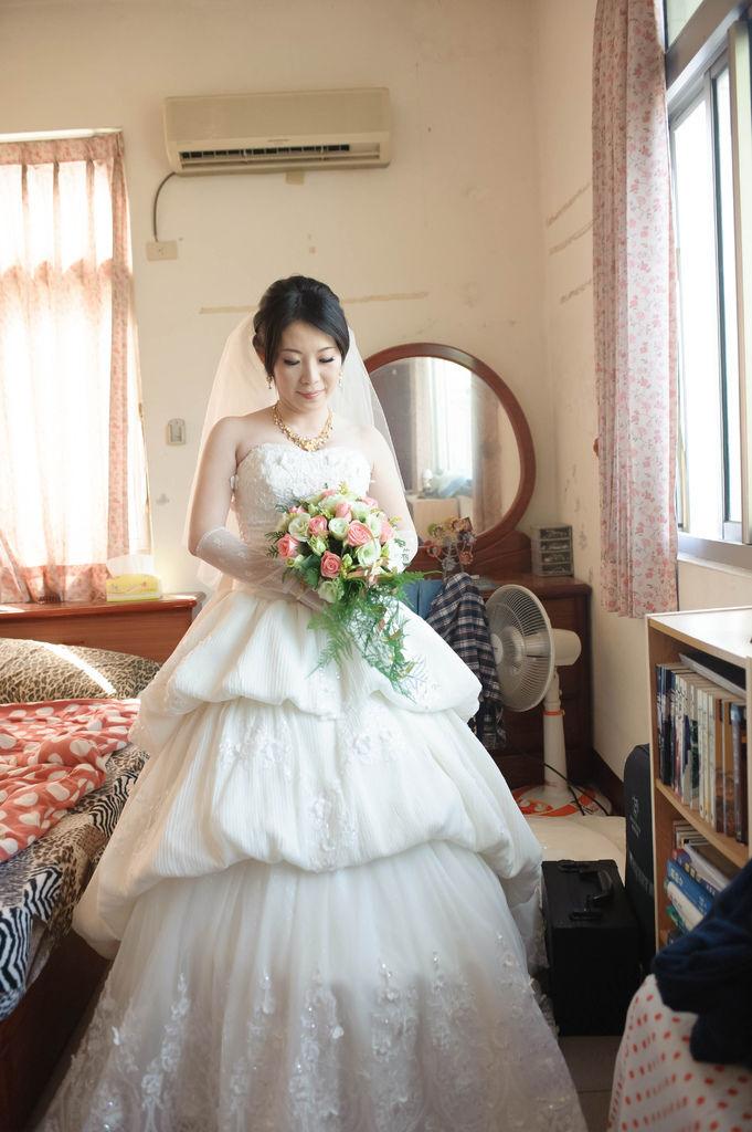 婚禮紀錄-98.jpg