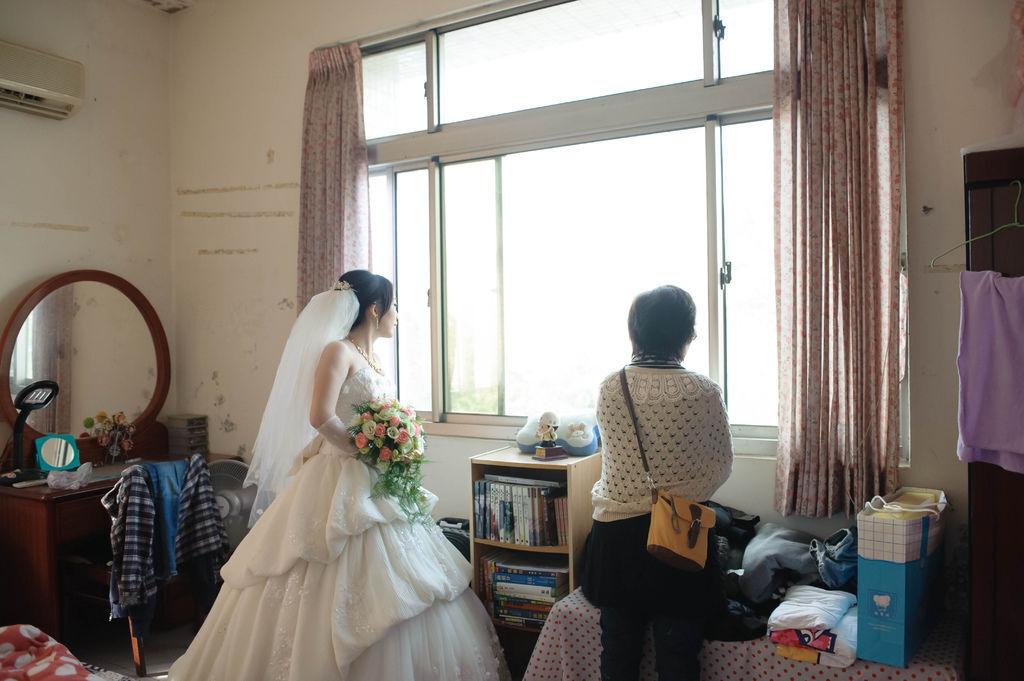 婚禮紀錄-105.jpg
