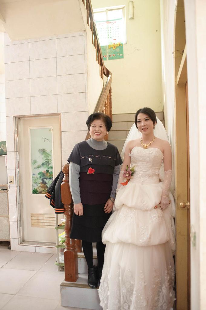 婚禮紀錄-123.jpg