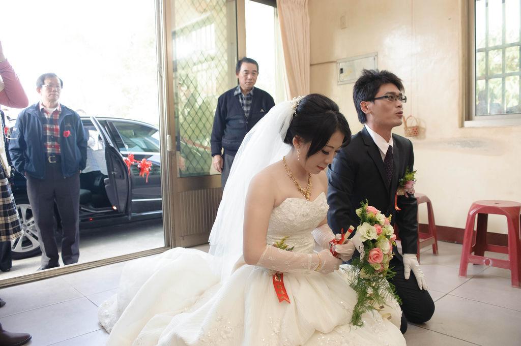 婚禮紀錄-152.jpg