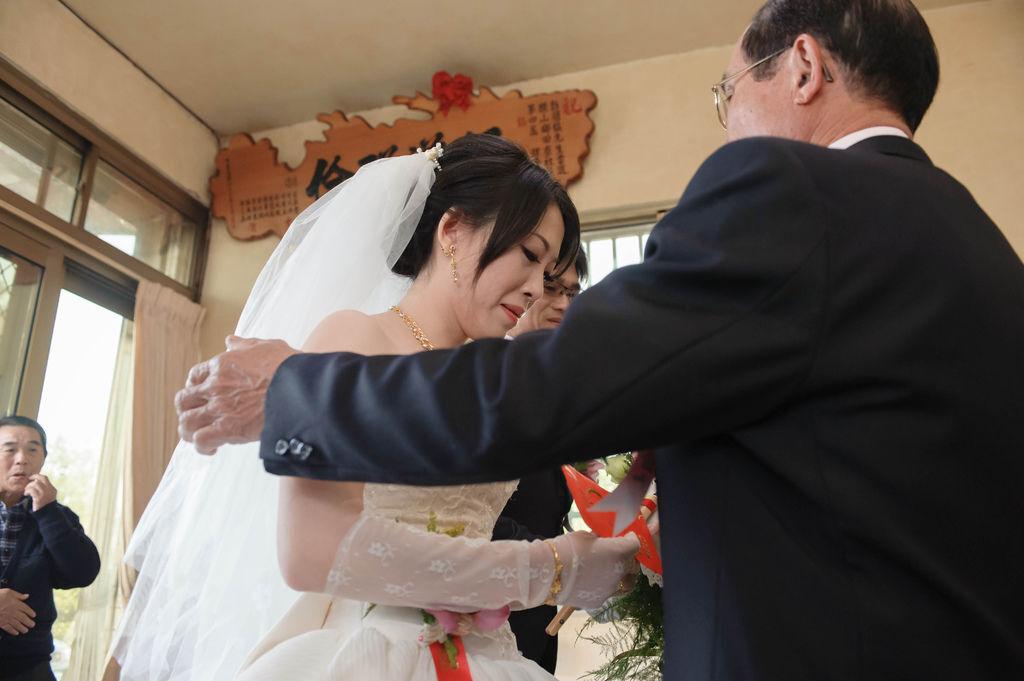 婚禮紀錄-156.jpg