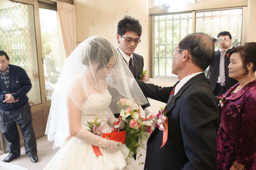 婚禮紀錄-160.jpg