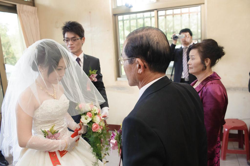婚禮紀錄-162.jpg