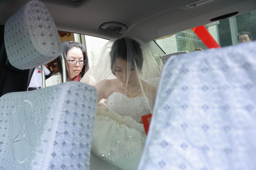 婚禮紀錄-171.jpg
