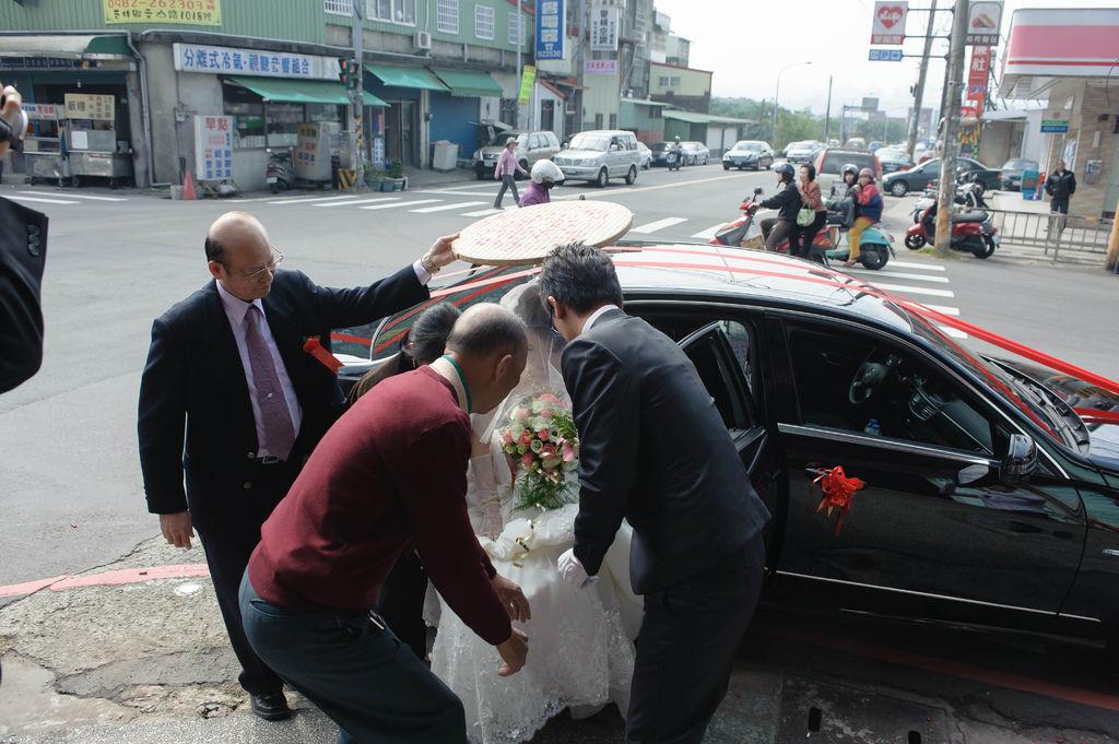 婚禮紀錄-201.jpg