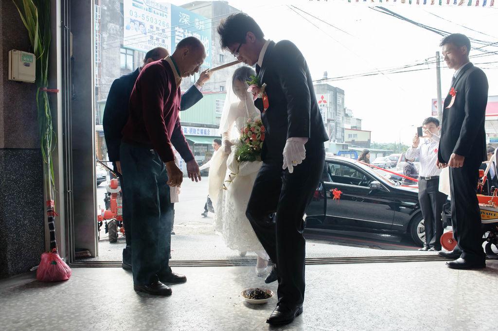 婚禮紀錄-205.jpg