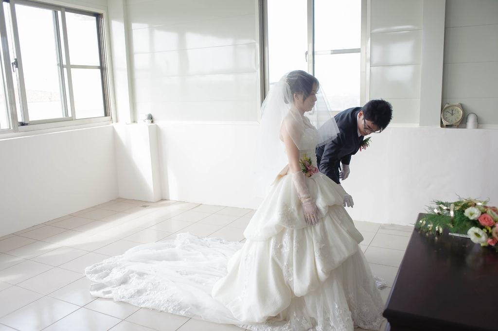 婚禮紀錄-229.jpg