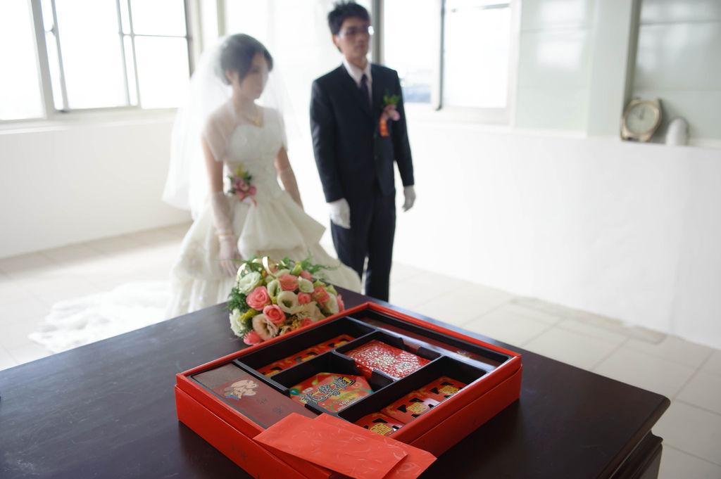 婚禮紀錄-230.jpg