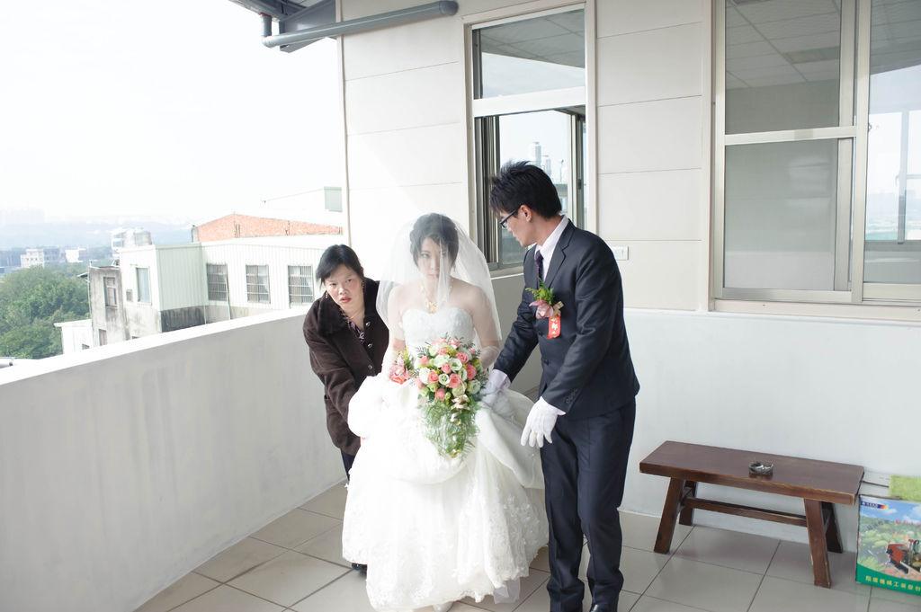 婚禮紀錄-254.jpg