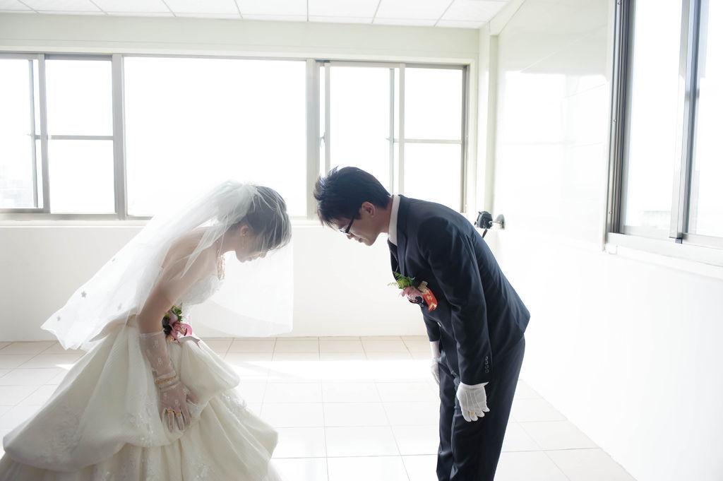 婚禮紀錄-249.jpg