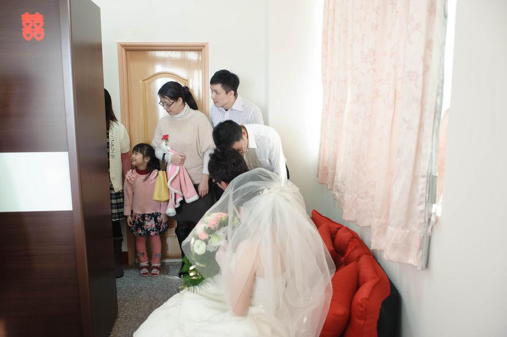 婚禮紀錄-276.jpg