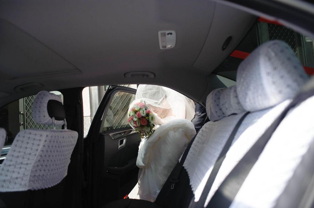 婚禮紀錄-292.jpg