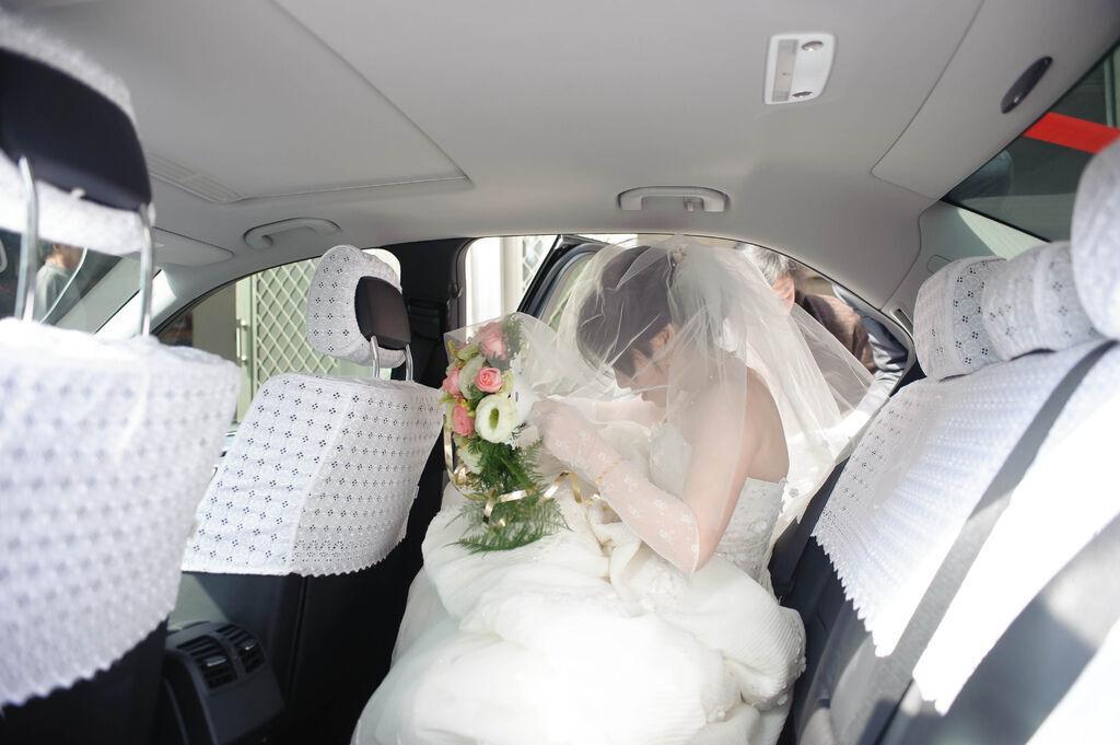 婚禮紀錄-294.jpg