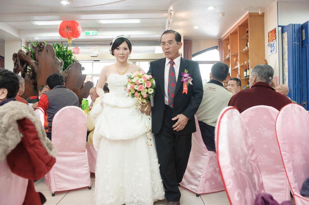 婚禮紀錄-327.jpg