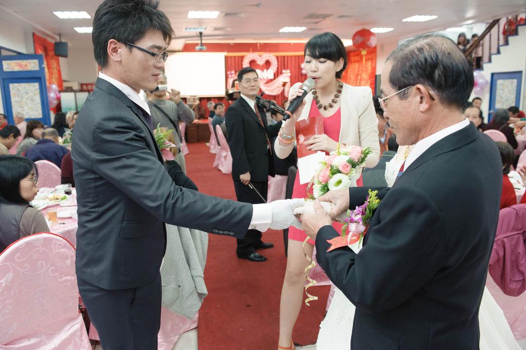 婚禮紀錄-330.jpg