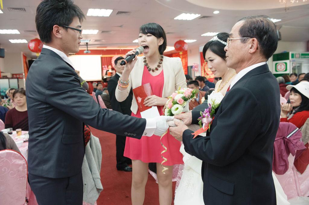 婚禮紀錄-333.jpg