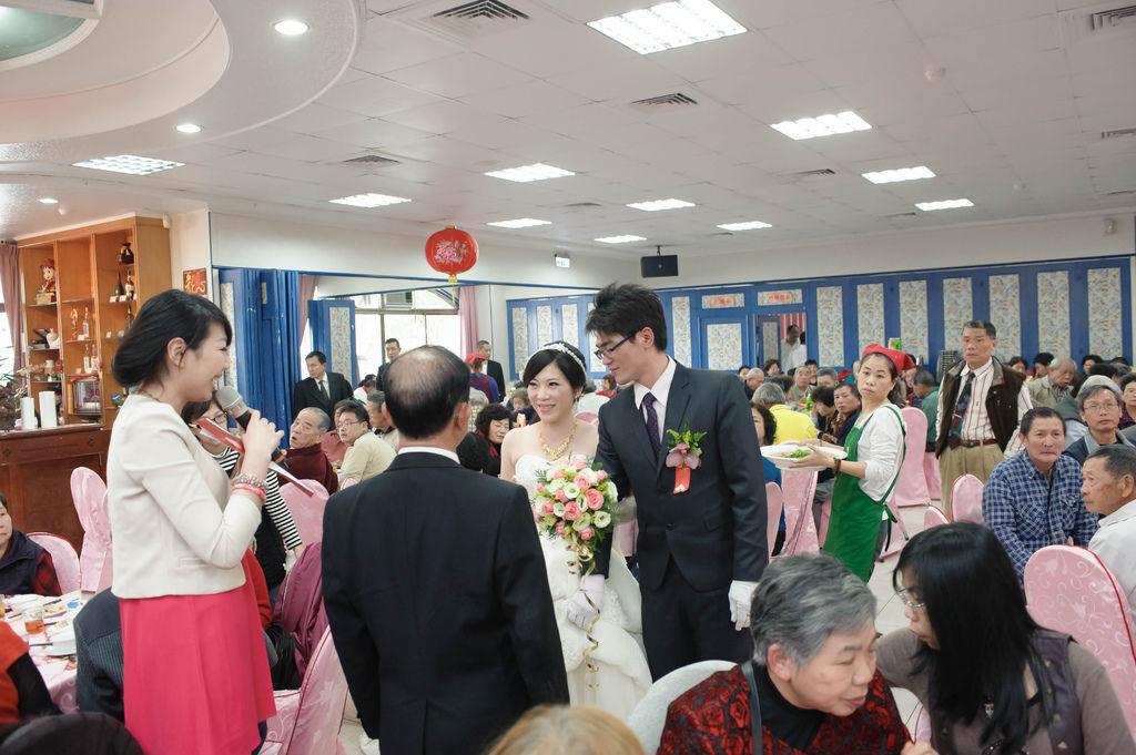 婚禮紀錄-338.jpg
