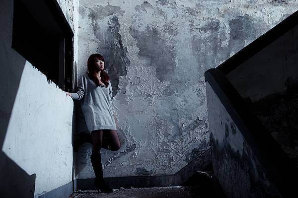 廢墟外拍-0075.jpg