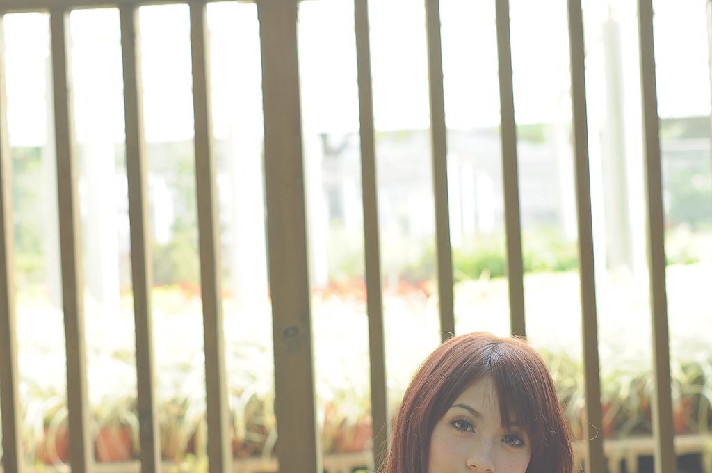小羽-0104.jpg