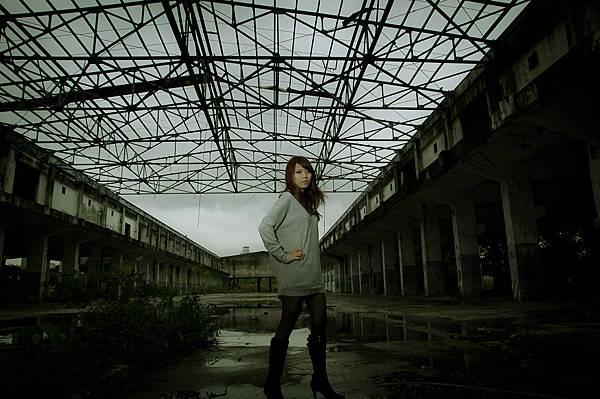 廢墟外拍-0044.jpg