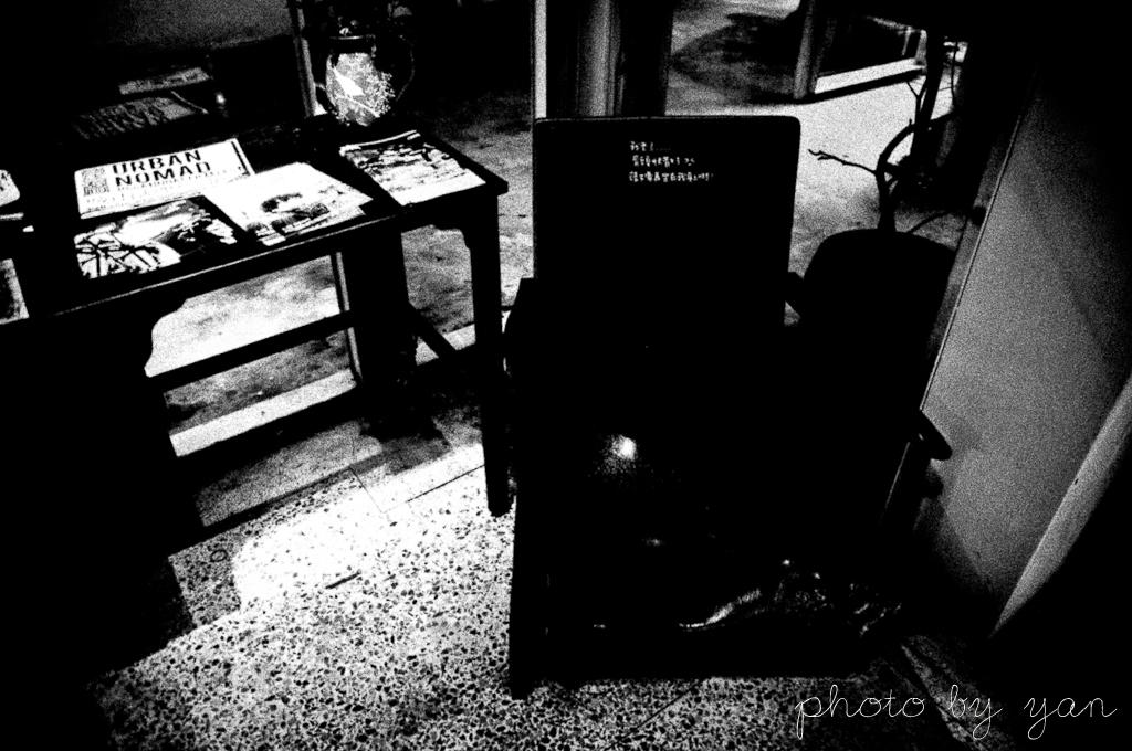 伍佰攝影展-0073.jpg
