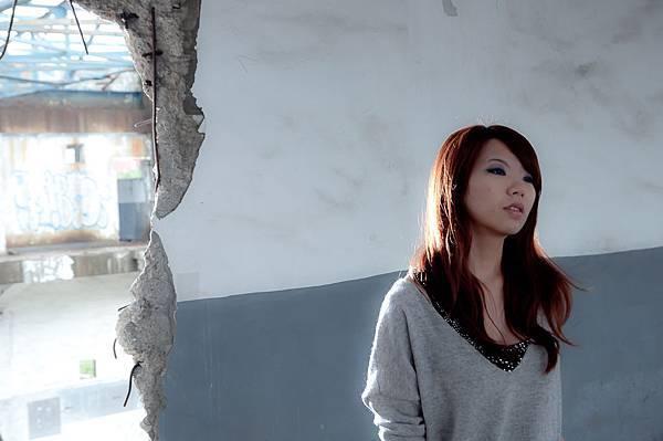 廢墟外拍-0092.jpg