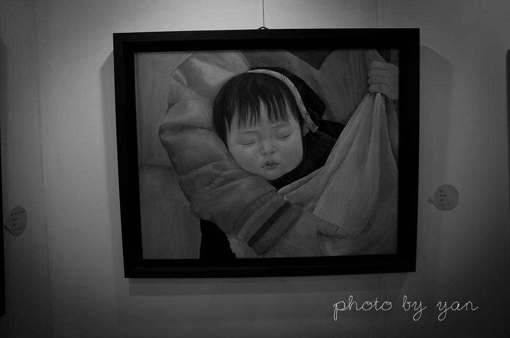 伍佰攝影展-0084.jpg