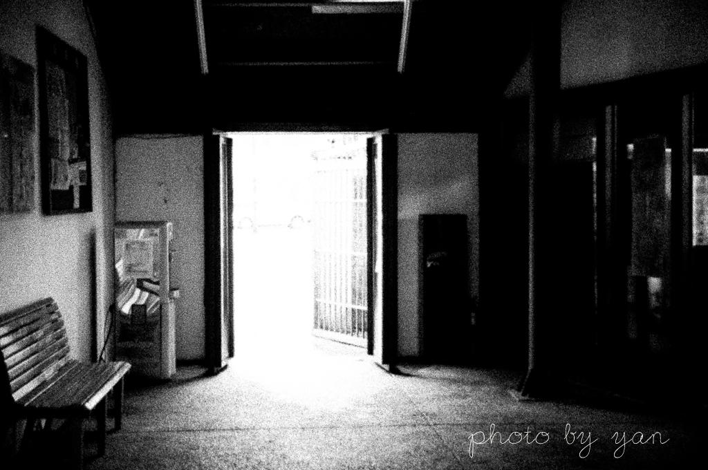 伍佰攝影展-0082.jpg