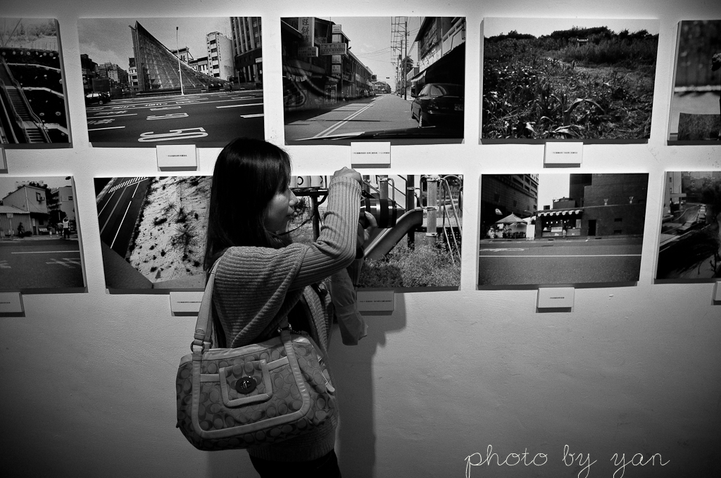 伍佰攝影展-0066.jpg
