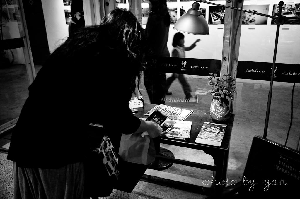 伍佰攝影展-0070.jpg