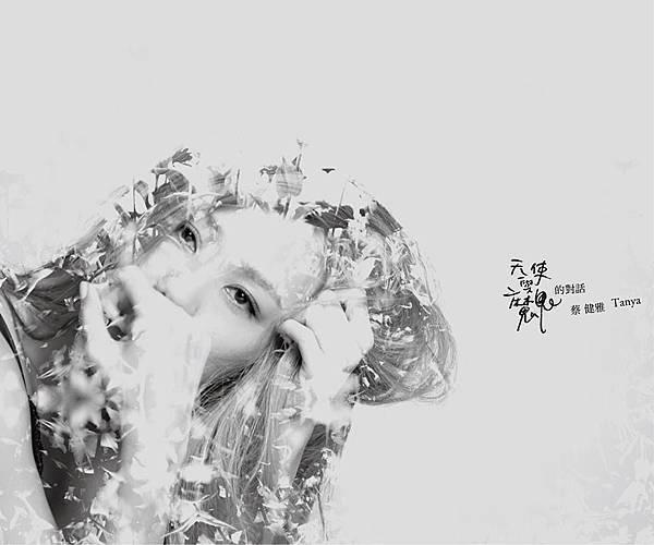 蔡健雅 / 天使與魔鬼的對話