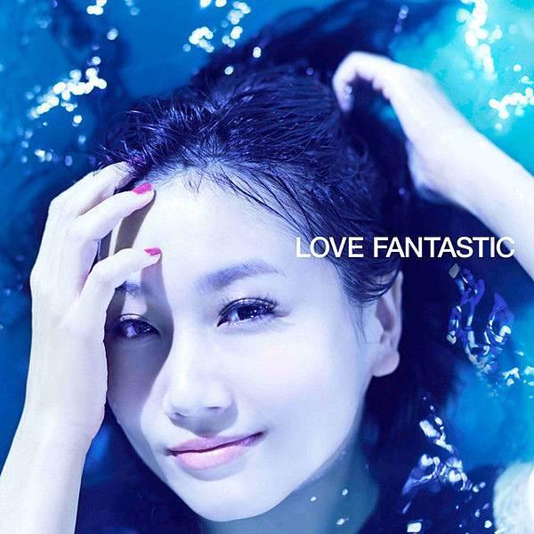 大塚愛 / LOVE FANTASTIC