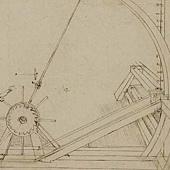 davinci-technology-catapult-image-gallery
