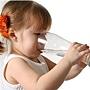 girl-drinking-water.jpg