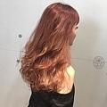 染髮、髮色_Annli髮型