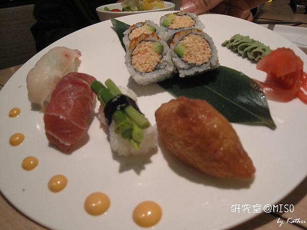 商業午餐壽司.jpg