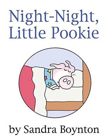 night-night-little-pookie-image.jpg