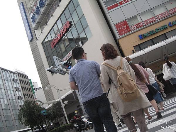 110822[1Y10M26D]京都四条通上妞妞的作品