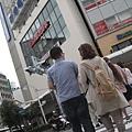 110822[1Y10M26D] 京都四条通上妞妞的作品