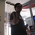 [1Y11M20D] 背光的叔叔