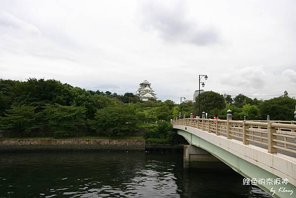 新鴫野橋.jpg