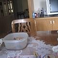 111217[2Y2M20D] 午餐
