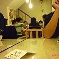 [2Y0M0D] 隔壁桌的那些人