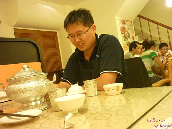 110927[2Y0M0D]阿澤叔叔