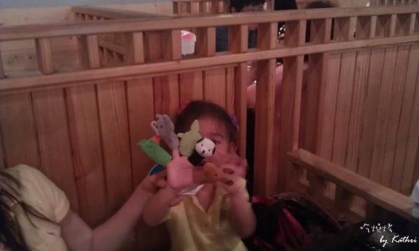 [2Y9M4D]買給荳荳的手指玩具